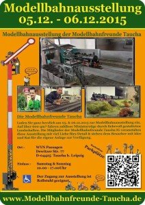 modellbahnausstellung-plakat