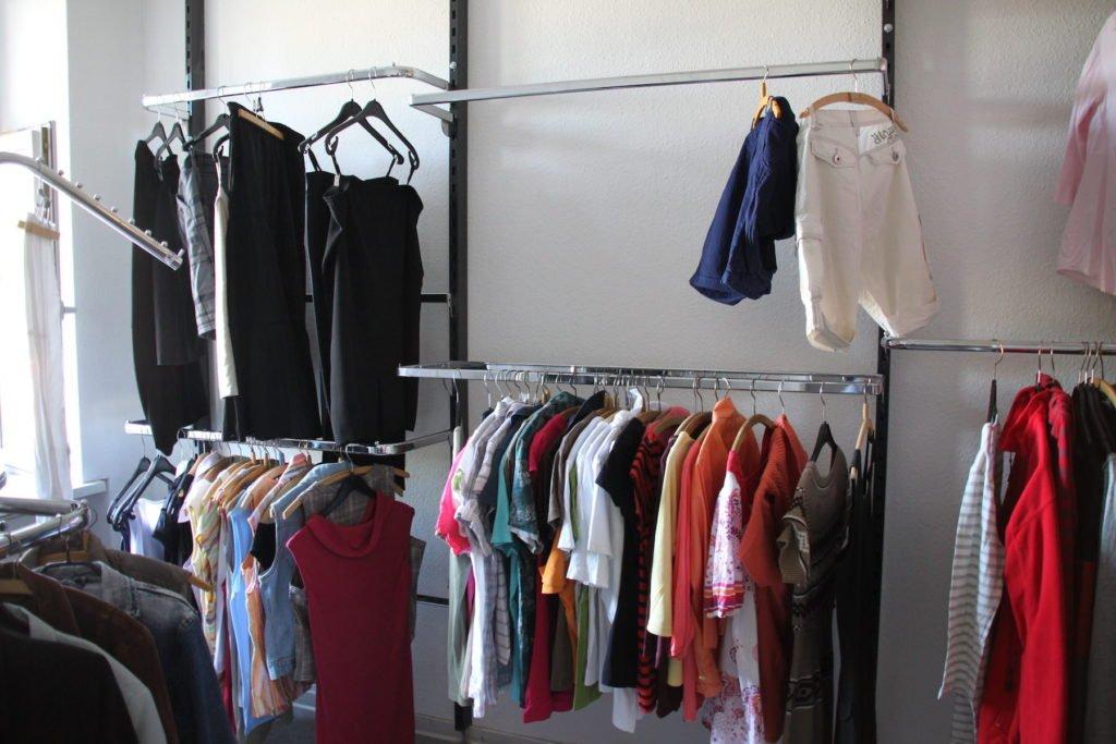 kleiderkammer-taucha-ausgabe