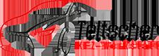 Teltscher KFZ Werkstatt